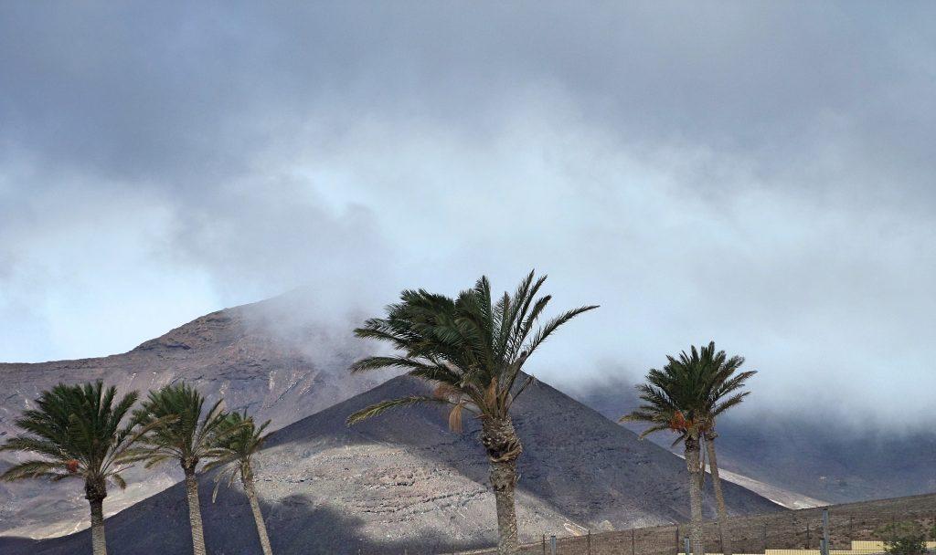 irgendwo Fuerteventura