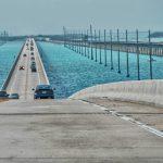 Anreise Key West