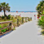 Siesta Key Beach Sarasota