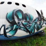 AirplaneGraveyard@swayinbkk