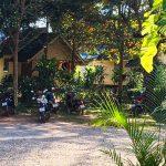 Lanta Sunny House
