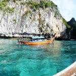 Phi Phi Islands@swayinbkk