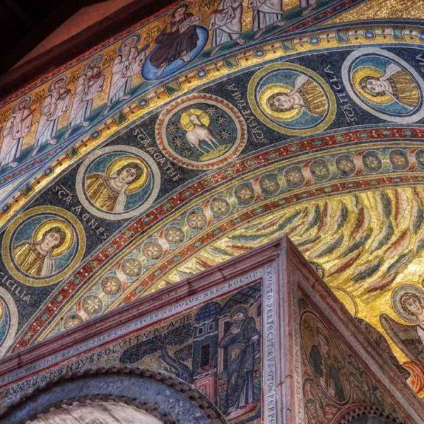 Euphrasius-Basilika