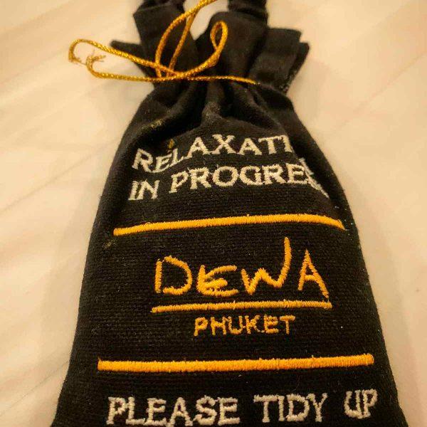 DEWA Phuket