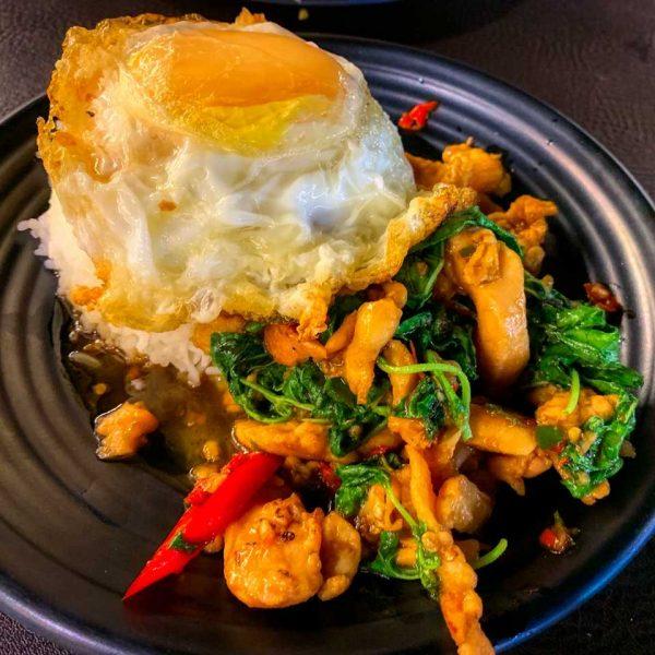 Essen Nai Yang